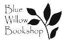 BlueWillowlogoBlack