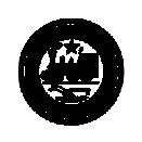 logos_v