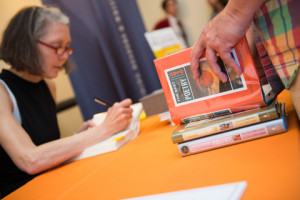 Carson_book_signing