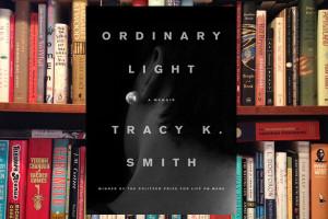 Ordinary Light - Smith