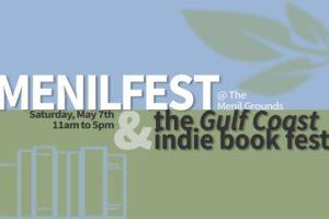 Menilfest 2016 logo cropped for Inprint website