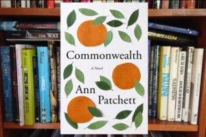 Ann Patchett_Commonwealth
