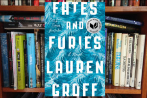 Lauren Groff_Fates and Furies