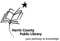 HCLP_LogoBW
