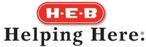 HEB logo 2015