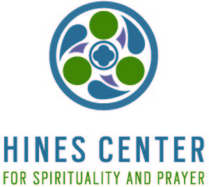 hinescenter_logo (1) (1)