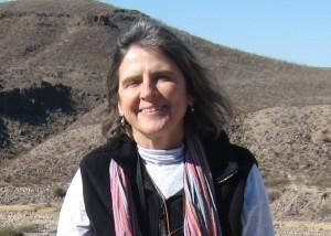 Jane Creighton cropped Marfa Terlingua Big Bend 1.2012 020