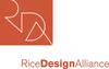 rda-logo-signature-stamp