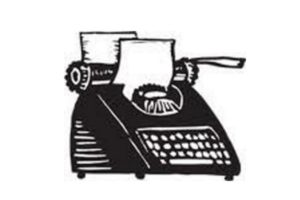 typewriter-image-for-website-400-by-600